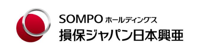 SOMPO ホールディングス 損保ジャパン日本興亜