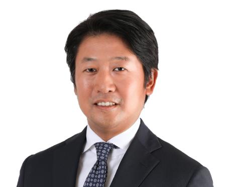 株式会社ホーセイ 代表取締役社長 池田真秀